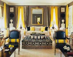Yellow Living Room Decor Living Room 10 Of The Most Amazing Living Room Decor Ideas Of
