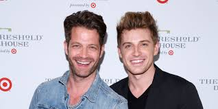 american dream builders hosted nate berkus nate berkus on his wedding plans banana republic campaign with jeremia