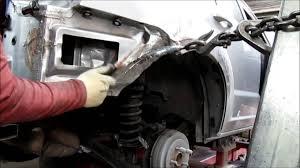 auto body repair. Plain Body Auto Body Repair     YouTube To Body Repair