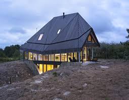 dutch Architecture\u201d | Inhabitat - Green Design, Innovation ...