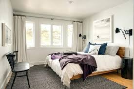 Houzz Bedroom Ideas 3 Casual And Calm Modern Bedrooms Houzz Master Bedroom  Paint Colors . Houzz Bedroom ...
