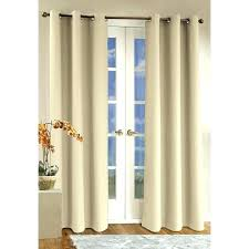 slider door curtain rods french doors with curtains best blinds for sliding glass doors patio curtain rods french door curtain