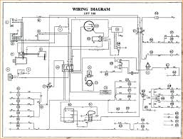 742 bobcat wiring diagram wiring diagram libraries 742 bobcat wiring diagram