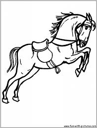 Small Picture Horse Racing Coloring Pages Contegricom