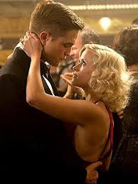 water for elephants review com s review water for elephants