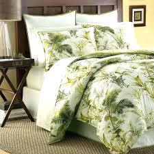 duvet cover interior amazing covers inside from cabana king comforter set tommy bahama canvas stripe