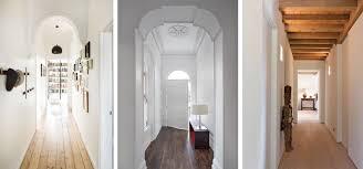 Hallway Decorating Stunning Long And Narrow Hallway Decorating Ideas Kukun