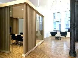 office wall partitions cheap. Office Wall Separator Bathroom Dividers Wooden Screen Room Divider  Entertainment Center Portable . Partitions Cheap