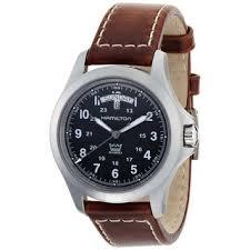 hamilton men s watches shop the best deals for 2017 hamilton men s h64451533 conservation auto chrono silver watch