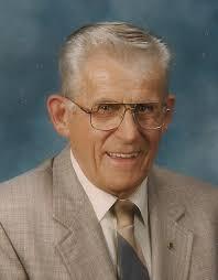 Duane G. Owen - Henke-Clarson Funeral Home