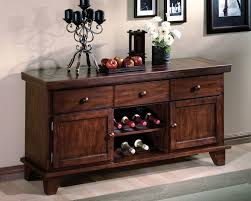 Kitchen Servers Furniture Dining Room Dining Room Server And Sideboards Decor Best Picture