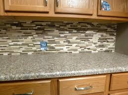 cost to install backsplash tile kitchen how to install tile installing  stone in full size of