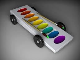 Pinewood Derby Cars Designs 2014 Bing Design Aaf Dayton Pinewood Derby Car Bing Design