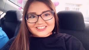 Kirsten Odom (@KirstenOdom18) | Twitter