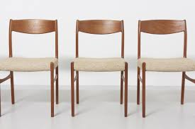 traditional mid century dining chairs of from glyngre 1960s set 4 throughout miraculous mid century modern