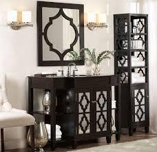 decorative bathroom linen tower wigandia bedroom collection
