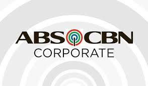 Abs Cbn Corporation Organizational Chart Company Executives Abs Cbn Corporation