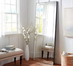 tall standing mirrors.  Tall Tall Floor Standing Mirror Attractive Brilliant Ella Leaner Large Free  Throughout 0  To Mirrors E