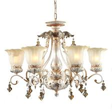 old world style lighting. old world style chandeliers and chandelier kitchen lights best lighting d
