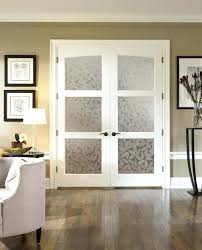 french doors for bedroom in beautiful small home decoration french doors for bedroom in beautiful small