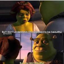 Shrek Quotes Fascinating Shrek Quotes Moviessss Pinterest Shrek Quotes Shrek And Movie