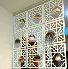 wooden decorative room partitions biombo room partition wall room dividers partitions wood cutout home screen folding screen in screens room dividers from  on white wood cutout wall art with wooden decorative room partitions biombo room partition wall room