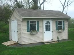 small garden sheds garden sheds home depot heaters shed backyard sheds prefab sheds shed metal small small garden sheds