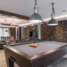 games room lighting. Why It\u0027s Important To Have Good Lighting In Game Rooms? Games Room