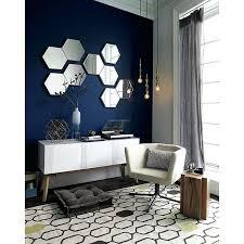 Best 25 Foyer Mirror Ideas On Pinterest  Gold Framed Mirror Modern Mirrors For Living Room