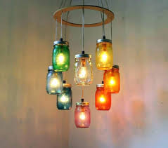 clear chandelier shades ceiling fan shades top preferable ceiling fan shades glass lamps pendant replacement wall clear chandelier shades