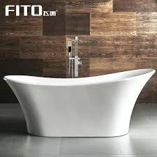huge bathtub hotels with oversized bathtubs uk huge bathtub lejadech com