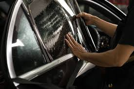 Image result for window tinter