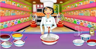 العاب طبخ - لعبة الطبخ السوبر  Images?q=tbn:ANd9GcRKyN-nHQgv0eYPzR00yudXSQ5T_V57K2WHLBKncYuDGeAuCkyy