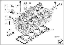 bmw x5 4 8 engine diagram bmw wiring diagrams online