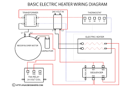 omega rtd 3 wire diagram wiring library ge gas furnace wiring diagram best thermocouple wiring diagram new rh feefee co furnace thermocouple wiring