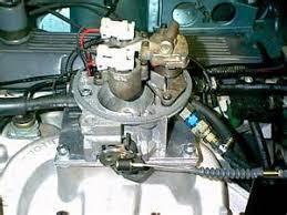 similiar gm tbi keywords gm throttle body fuel injection gm throttle body fuel injection