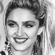 madonna s most iconic hair beauty and makeup looks popsugar beauty australia