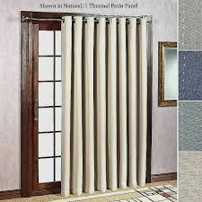 pinch pleat patio door curtains awesome insulate sliding glass door post best way to insulate