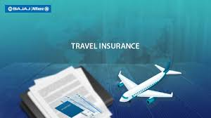 single trip travel insurance coverage