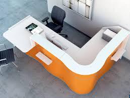 small office reception desk. small office reception desk