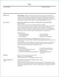 Resume Writing Services Dallas Tx Resume Writing Services Dallas