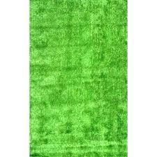 grass rug ikea outdoor