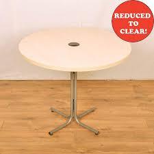 round office desks. Round Office Desks