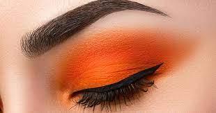 eye makeup looks for 2020