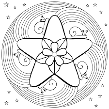 unicorn rainbow coloring pages 289917