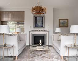 30 small living room decor ideas