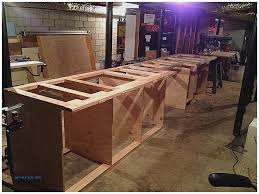 new yankee workshop. storage benches and nightstands, miter bench fresh from new yankee workshop