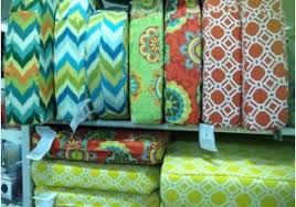 patio chair cushions big lots. big lots patio furniture cushions » purchase chair s