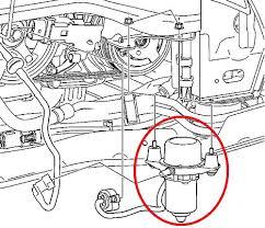 2003 cobalt wiring diagrams wirdig equinox 2012 wiring diagram get image about wiring diagram