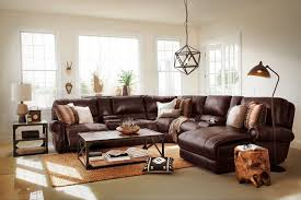 Living Room Chairs Formal Living Room Chairs Lovely Contemporary Living Room Ideas